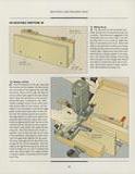 THE ART OF WOODWORKING 木工艺术第9期第30张图片