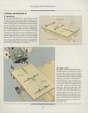 THE ART OF WOODWORKING 木工艺术第9期第31张图片