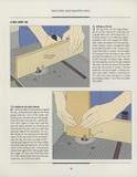 THE ART OF WOODWORKING 木工艺术第9期第32张图片