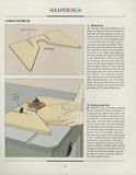 THE ART OF WOODWORKING 木工艺术第9期第33张图片