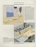 THE ART OF WOODWORKING 木工艺术第9期第34张图片