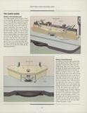 THE ART OF WOODWORKING 木工艺术第9期第35张图片
