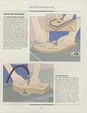 THE ART OF WOODWORKING 木工艺术第9期第37张图片