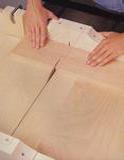 THE ART OF WOODWORKING 木工艺术第9期第38张图片