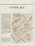 THE ART OF WOODWORKING 木工艺术第9期第39张图片