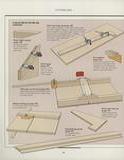 THE ART OF WOODWORKING 木工艺术第9期第40张图片