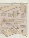 THE ART OF WOODWORKING 木工艺术第9期第41张图片