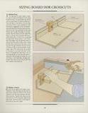 THE ART OF WOODWORKING 木工艺术第9期第42张图片