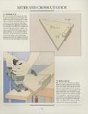 THE ART OF WOODWORKING 木工艺术第9期第43张图片