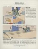 THE ART OF WOODWORKING 木工艺术第9期第44张图片