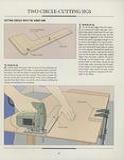 THE ART OF WOODWORKING 木工艺术第9期第45张图片