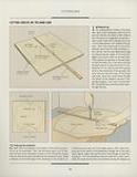 THE ART OF WOODWORKING 木工艺术第9期第46张图片