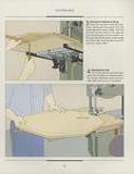 THE ART OF WOODWORKING 木工艺术第9期第47张图片