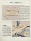 THE ART OF WOODWORKING 木工艺术第9期第48张图片