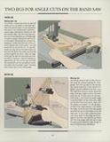 THE ART OF WOODWORKING 木工艺术第9期第49张图片