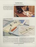 THE ART OF WOODWORKING 木工艺术第9期第50张图片