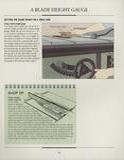 THE ART OF WOODWORKING 木工艺术第9期第51张图片