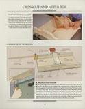 THE ART OF WOODWORKING 木工艺术第9期第52张图片