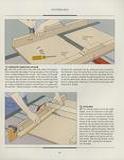 THE ART OF WOODWORKING 木工艺术第9期第53张图片