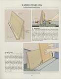 THE ART OF WOODWORKING 木工艺术第9期第54张图片