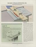THE ART OF WOODWORKING 木工艺术第9期第55张图片