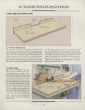 THE ART OF WOODWORKING 木工艺术第9期第56张图片