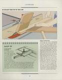 THE ART OF WOODWORKING 木工艺术第9期第57张图片