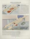 THE ART OF WOODWORKING 木工艺术第9期第58张图片