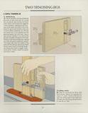 THE ART OF WOODWORKING 木工艺术第9期第59张图片