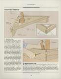 THE ART OF WOODWORKING 木工艺术第9期第60张图片