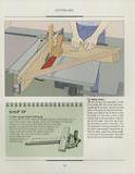 THE ART OF WOODWORKING 木工艺术第9期第61张图片