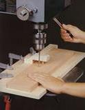 THE ART OF WOODWORKING 木工艺术第9期第62张图片