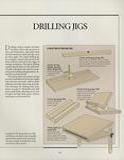 THE ART OF WOODWORKING 木工艺术第9期第63张图片