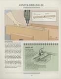 THE ART OF WOODWORKING 木工艺术第9期第64张图片