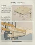 THE ART OF WOODWORKING 木工艺术第9期第65张图片