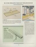 THE ART OF WOODWORKING 木工艺术第9期第66张图片
