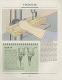 THE ART OF WOODWORKING 木工艺术第9期第67张图片