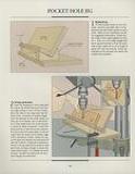 THE ART OF WOODWORKING 木工艺术第9期第68张图片
