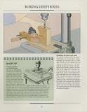 THE ART OF WOODWORKING 木工艺术第9期第69张图片