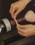 THE ART OF WOODWORKING 木工艺术第9期第70张图片
