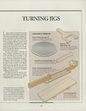 THE ART OF WOODWORKING 木工艺术第9期第71张图片
