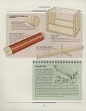 THE ART OF WOODWORKING 木工艺术第9期第72张图片