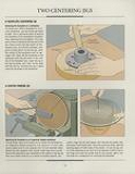 THE ART OF WOODWORKING 木工艺术第9期第73张图片