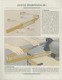 THE ART OF WOODWORKING 木工艺术第9期第74张图片