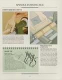 THE ART OF WOODWORKING 木工艺术第9期第75张图片