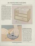 THE ART OF WOODWORKING 木工艺术第9期第77张图片