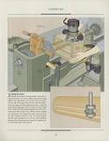 THE ART OF WOODWORKING 木工艺术第9期第78张图片