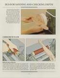 THE ART OF WOODWORKING 木工艺术第9期第79张图片