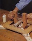 THE ART OF WOODWORKING 木工艺术第9期第80张图片