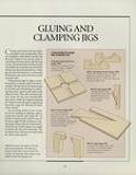 THE ART OF WOODWORKING 木工艺术第9期第81张图片